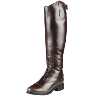 Ariat Womens Bromont Tall H2O Insulated Riding Boot