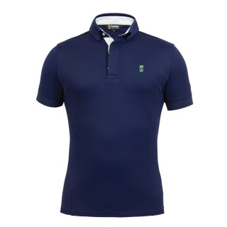 Tredstep Gents Performance Polo