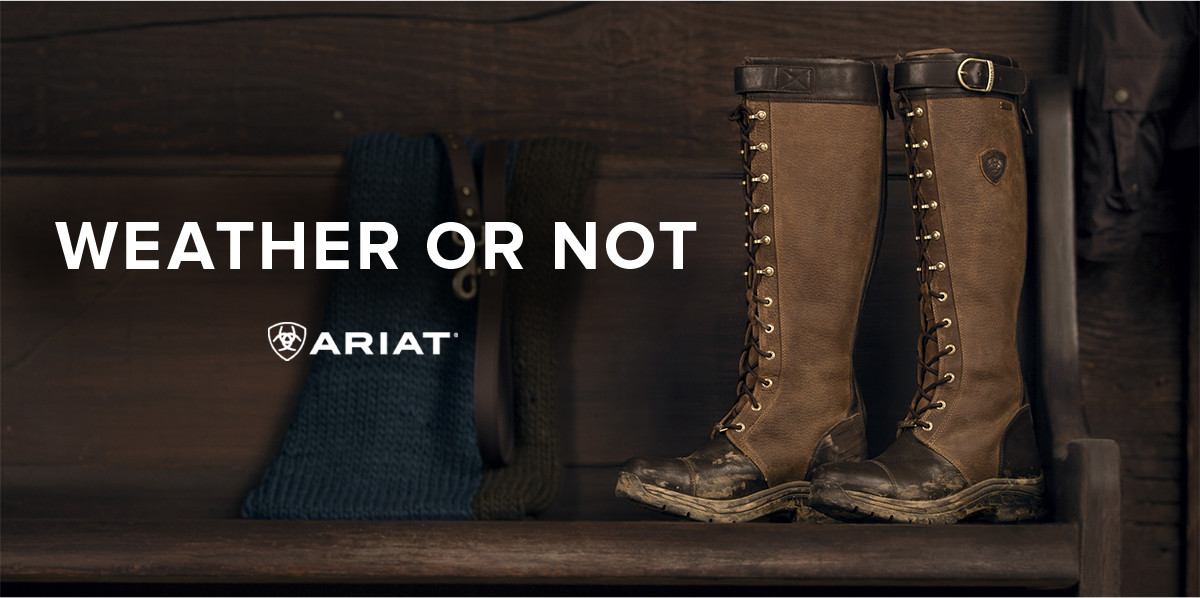 View all Ariat Berwick products