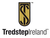 View Tredstep Logo products and accessories